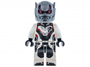 Main image for LEGO Ant-Man