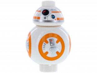 Main image for LEGO BB-8 Astomech Droid