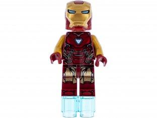 Main image for LEGO Iron Man