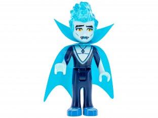 Main image for LEGO Balthazar