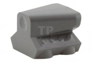 9c8c05638bff Main image for LEGO Vehicle