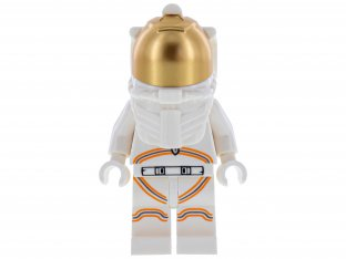 Main image for LEGO Astronaut
