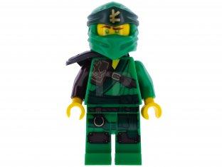 Main image for LEGO Lloyd