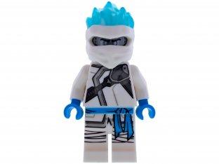 Main image for LEGO Zane FS