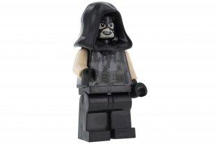 Harry Potter ~ Minifigure Executioner Lego ~ New!