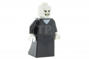 Main image for LEGO Voldemort, White Head
