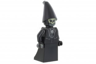 Main image for LEGO Death Eater, Wizard Hat