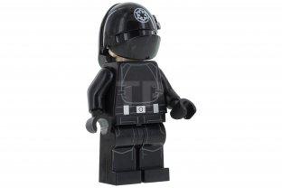 Imperial Gunner NEUF NEW LEGO Minifigure Star Wars SW1045 Artilleur