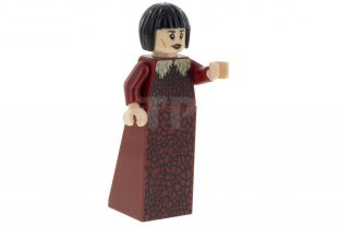 Harry Potter Minifigs LEGO® 75958 Madame Maxime hp201