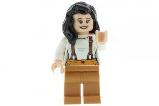 Main image for LEGO Monica Geller