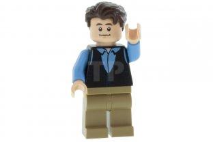 Main image for LEGO Chandler Bing