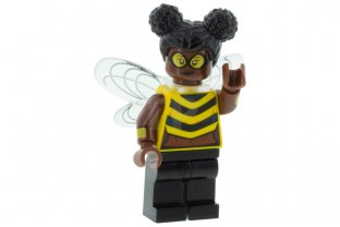 Main image for LEGO Bumblebee
