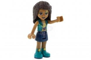 Main image for LEGO Andrea