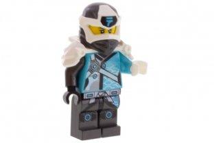 Main image for LEGO Nya
