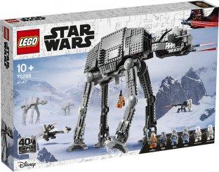Main image for LEGO AT-AT