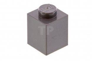 Main image for LEGO Brick 1 x 1