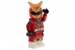 Main image for LEGO Super Warrior