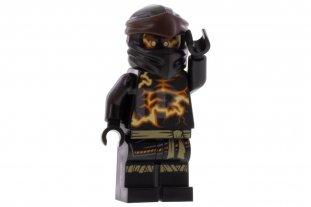 Main image for LEGO Cole - Spinjitzu Burst