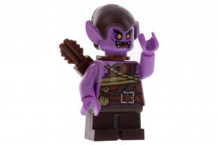 Main image for LEGO Gleck