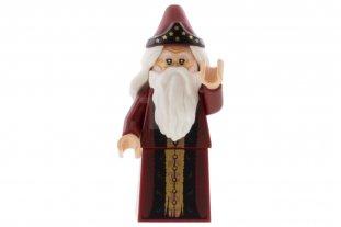 Main image for LEGO Albus Dumbledore