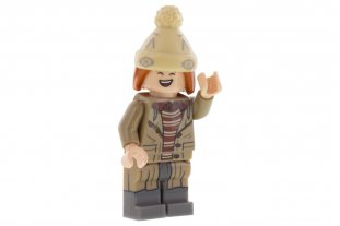 Main image for LEGO George Weasley