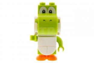 Main image for LEGO Yoshi