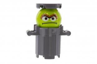 Main image for LEGO Oscar the Grouch