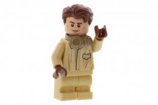 Main image for LEGO Cedric Diggory