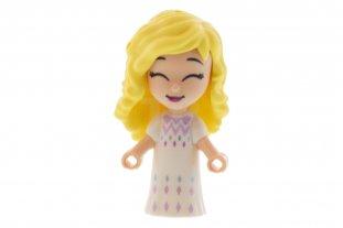 Main image for LEGO Elsa