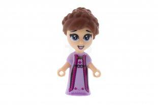 Main image for LEGO Queen Iduna