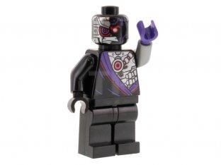 Main image for LEGO Nindroid - Legacy