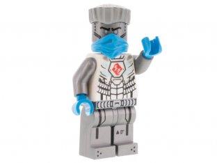 Main image for LEGO Zane - Legacy, Titanium VS