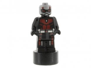 Main image for LEGO Ant-Man (Endgame) Statuette / Trophy
