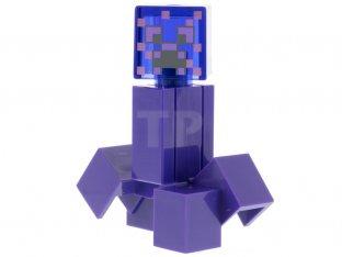 Main image for LEGO Enchanted Creeper