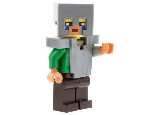 Main image for LEGO Explorer