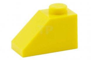 Main image for LEGO Dakpan 45° 2 x 1