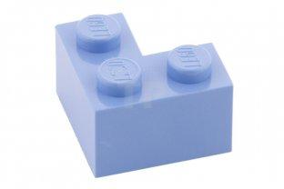Main image for LEGO Brick 2 x 2 Corner