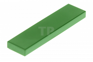 main image for Tile 1 x 4