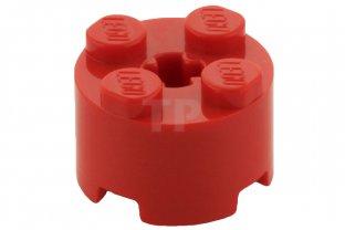 Lego 614321 3941 Toypro Com