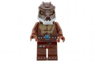 Crug loc004 Minifigures Lego Legends of Chima