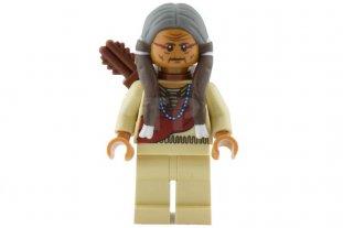 main image for Chief Big Bear