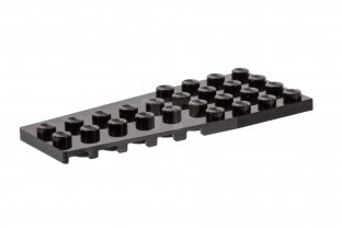 Main image for LEGO Wedge, Plate 4 x 9 without Stud Notches