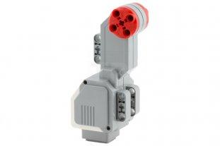 LEGO LEGO® 45502 - EV3 Large Servo Motor