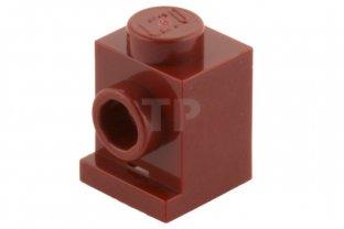 Lego 4183878 4539092 4070 Toypro Com