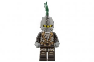 Main image for LEGO Green Knight