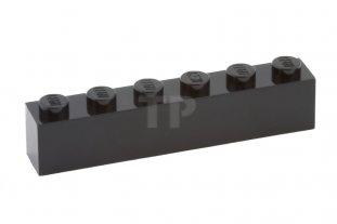 Main image for LEGO Brick 1 x 6