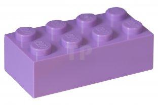 Main image for LEGO Brick 2 x 4