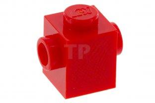 Lego 4550236 6030266 47905 Toypro Com