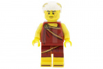 Roman Emperor - Minifig only